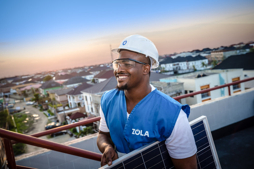 ZOLA-Electric-Africa-Nigeria-Lagos-Urban-Rooftop-TechOp-Installation-Panel-Sunset-Solar-Power-Shoot-464.jpg
