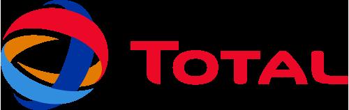 Total-Logo.png