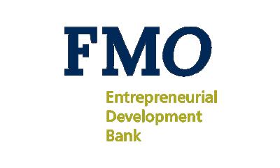 FMO logo.png