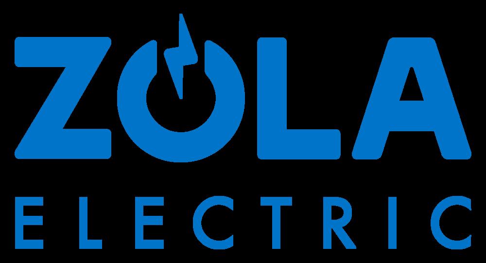 ZOLA ELECTRIC - Logo Color - Transp Background (CMYK)-Hi-Res.png