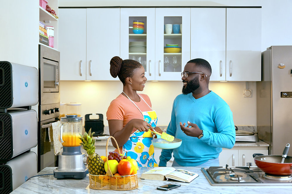 ZOLA-Electric-INFINITY-Africa-Nigeria-Lagos-Urban-SME-Office-Customers-couple-husband-wife-cooking-appliances-_KST0722.jpg