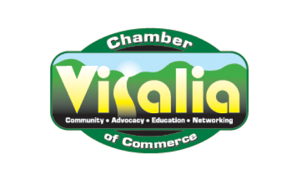 Visalia Chamber_new.jpg
