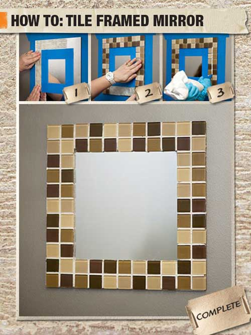 The-Home-Depot-Tiled_Mirror_photo.jpg