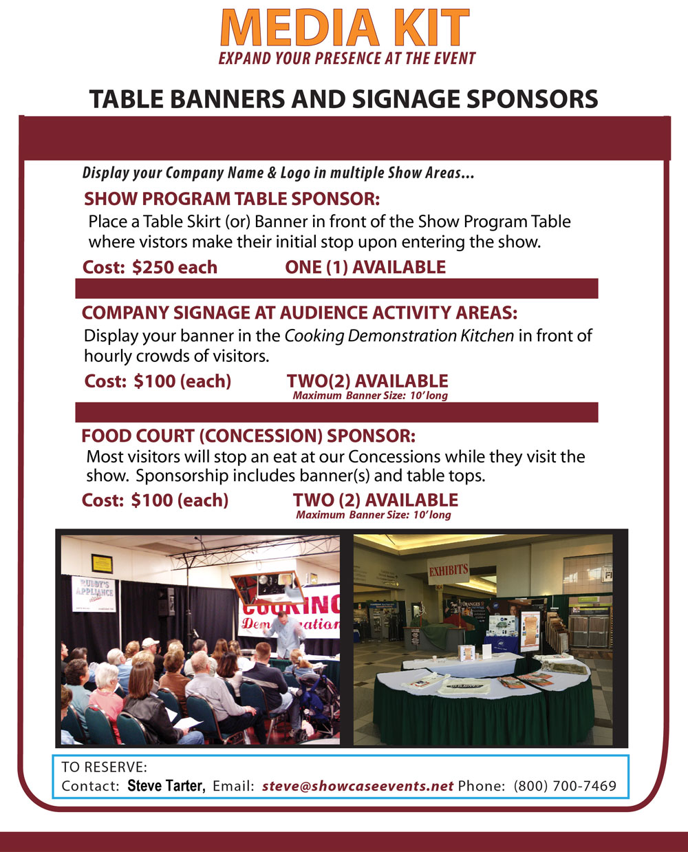 VI0917-Table-Top-&-Signage-Sponsors.jpg