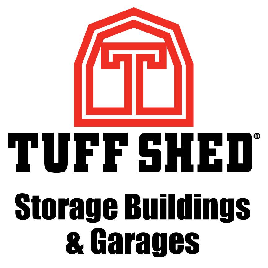 Tuff-Shed_logo.jpg