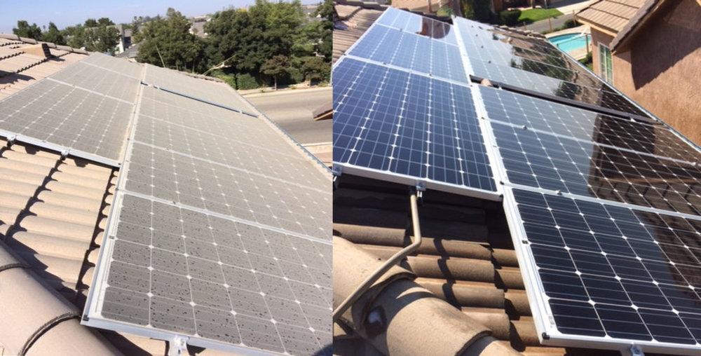 Solar Mtce Pros_photo1.jpg