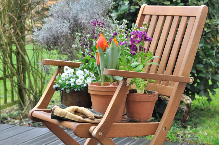 chair-gardening-gloves_photo1.jpg