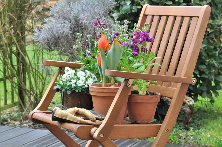 chair-gardening-gloves_photo1.jpg