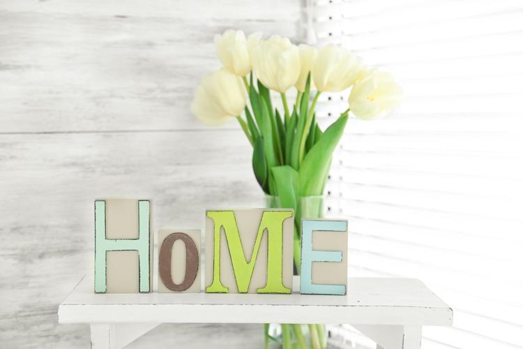 home-decor_photo1.jpg