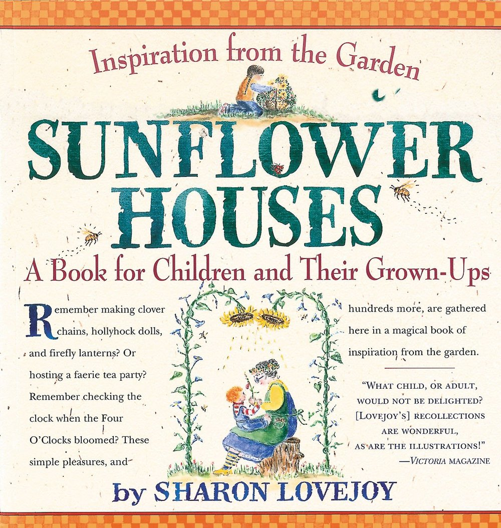 Sunflower Houses.jpg