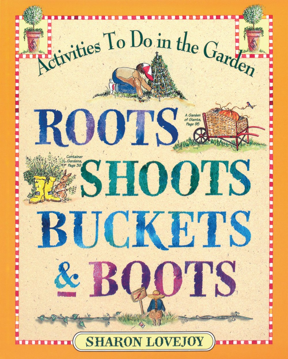 Roots Shoots Buckets & Boots.jpg
