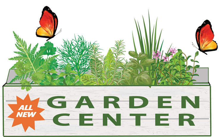 Garden-Center_graphic.jpg