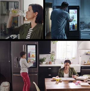 LG-Knock-Refrigerator.jpg