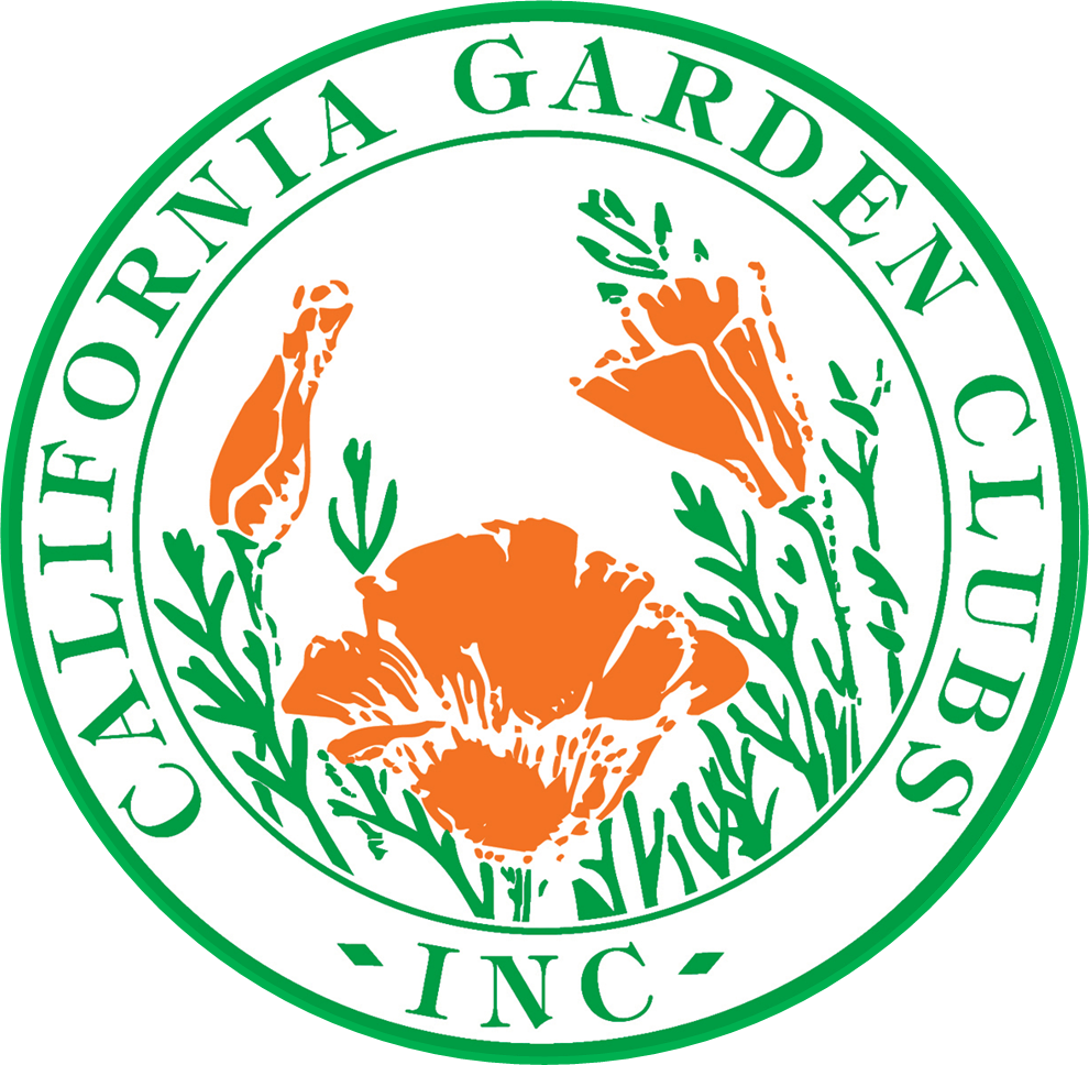 CGCI logo - color hi.png