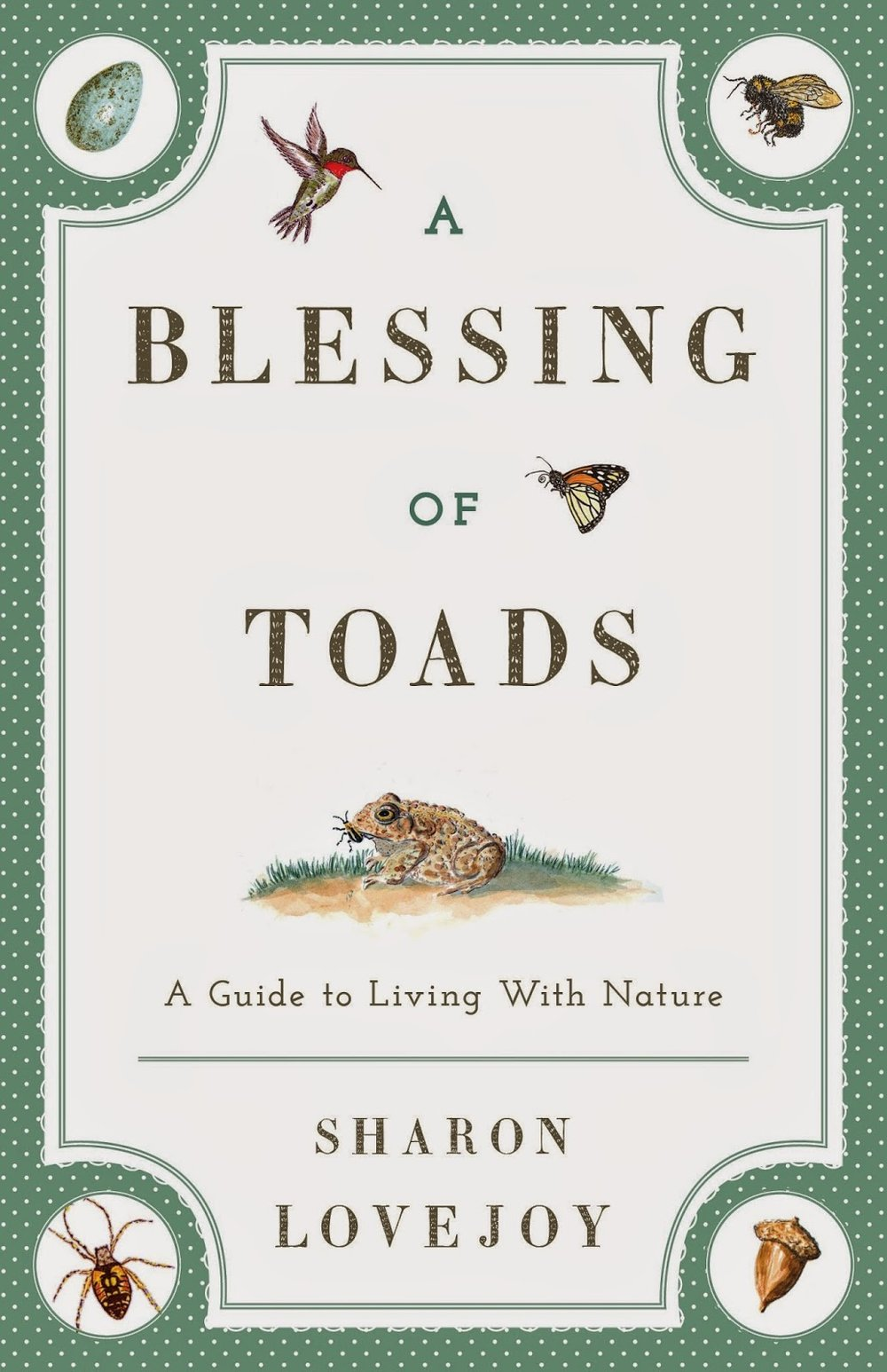 A Blessing of Toads.jpg