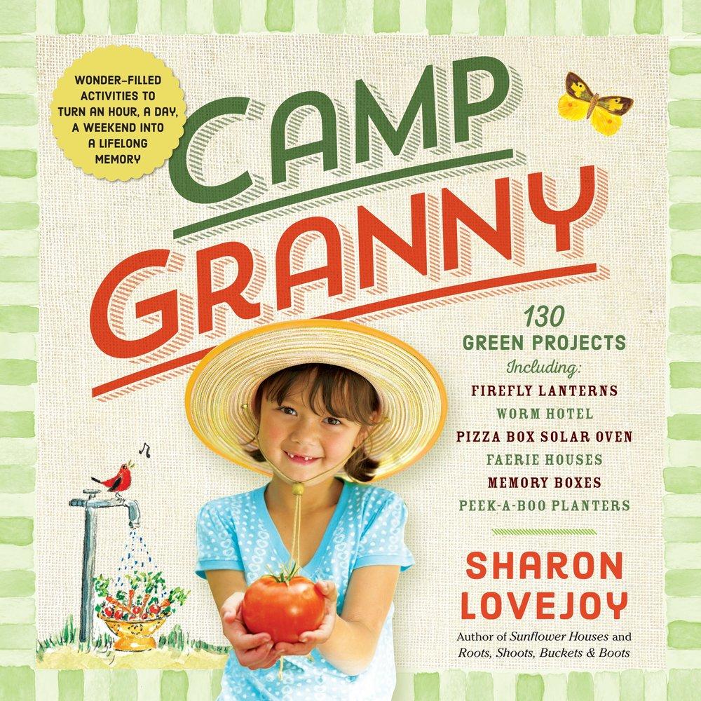 Camp Granny.jpg