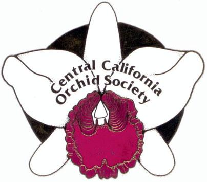 Orchid-Society_logo.jpg