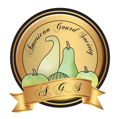 American-Gourd-Society--Logo.jpg