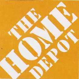 The Home Depot Logo.jpg