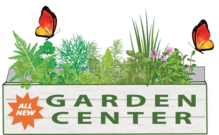 Garden-Center_graphic.jpg