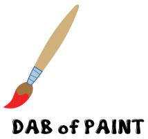 Dab-of-Paint_logo.jpg