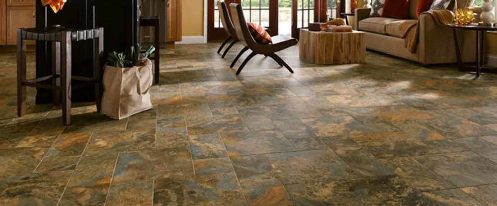 Tile Flooring_photo2.jpg