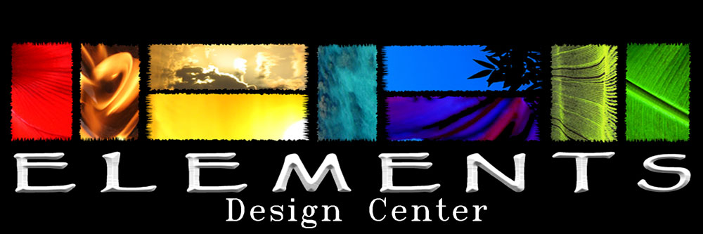 Elements-Logo.jpg