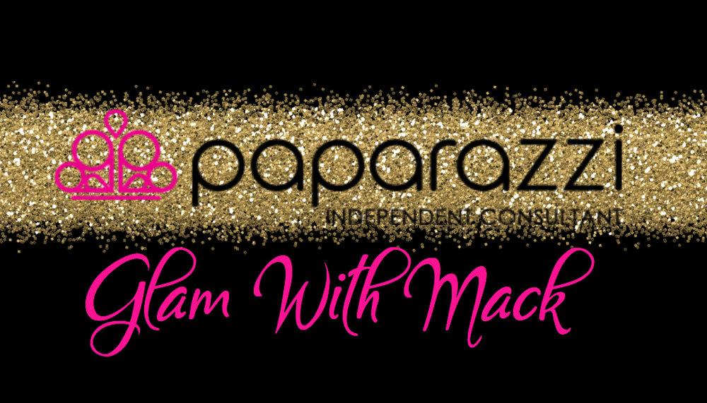 Papparazzi Jewelry_logo.jpg
