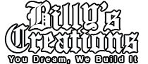 Billys-web_logo.png