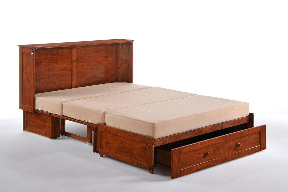 Wall-Bed_photo_1.jpg