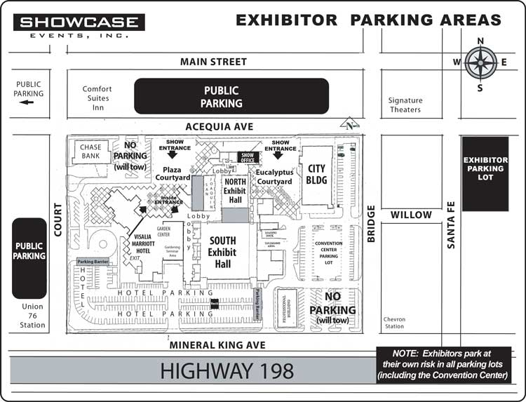 Exhibitor-Parking-Area-Map_Spring_new.jpg