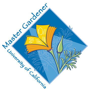 Master Gardener_statewide.jpg