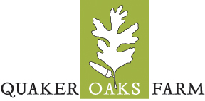 QOF logo w lettering.jpg