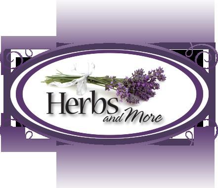 herbsandmore_logo.png