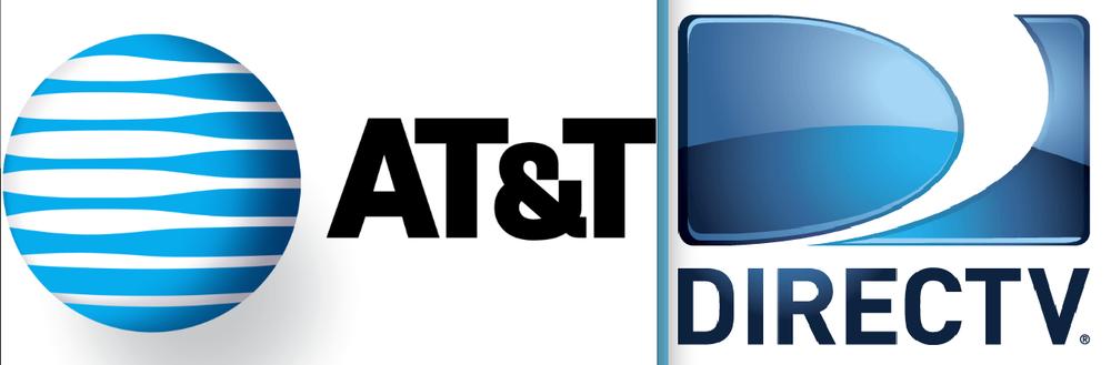 AT&T-DirecTV%20logos.png