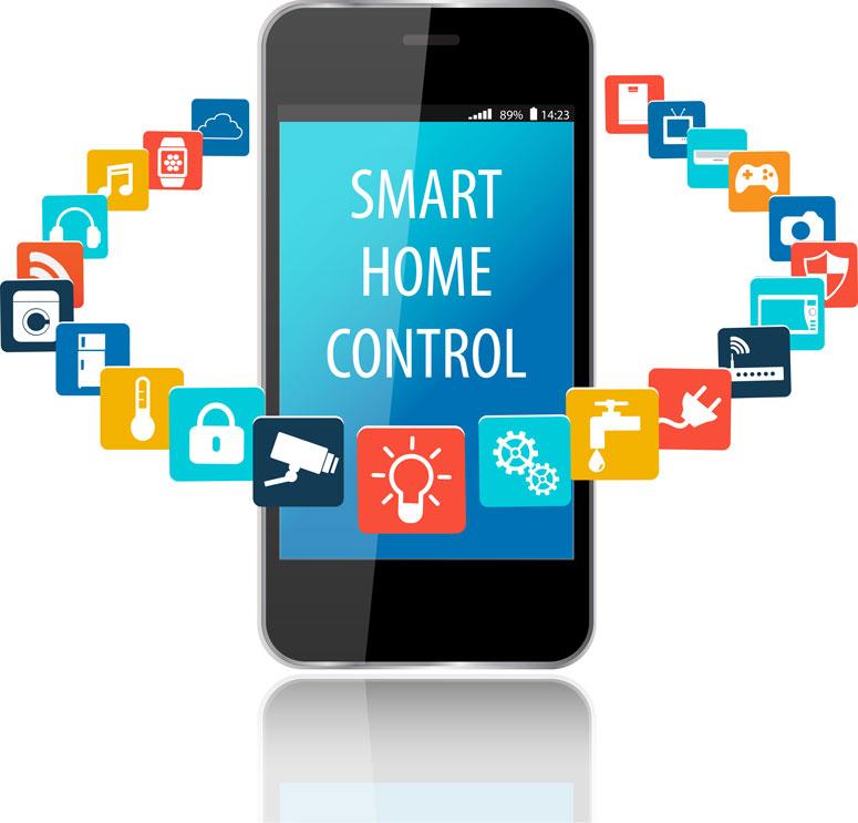 Smart-Phone-Device.jpg