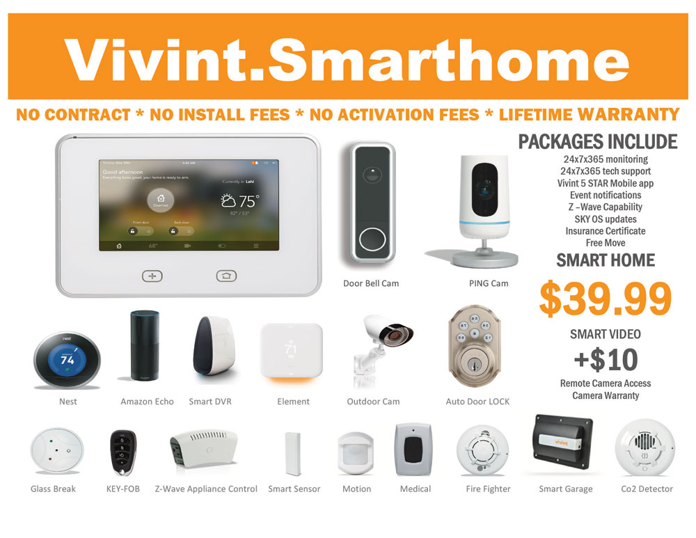 Vivint-Products.jpg