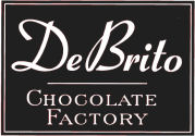 Debrito Chocolate_logo.jpg