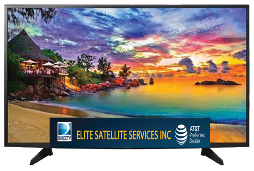 Elite-Satellite-49in-TV.png