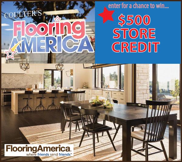 Coulter's-Flooring.jpg