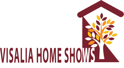 Visalia Home Shows