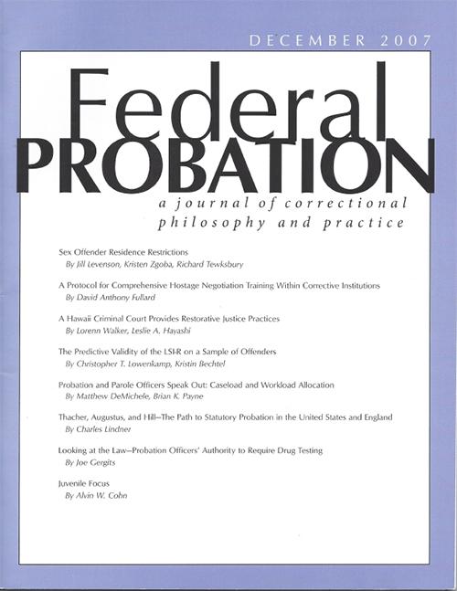 federalprobation2007.jpg