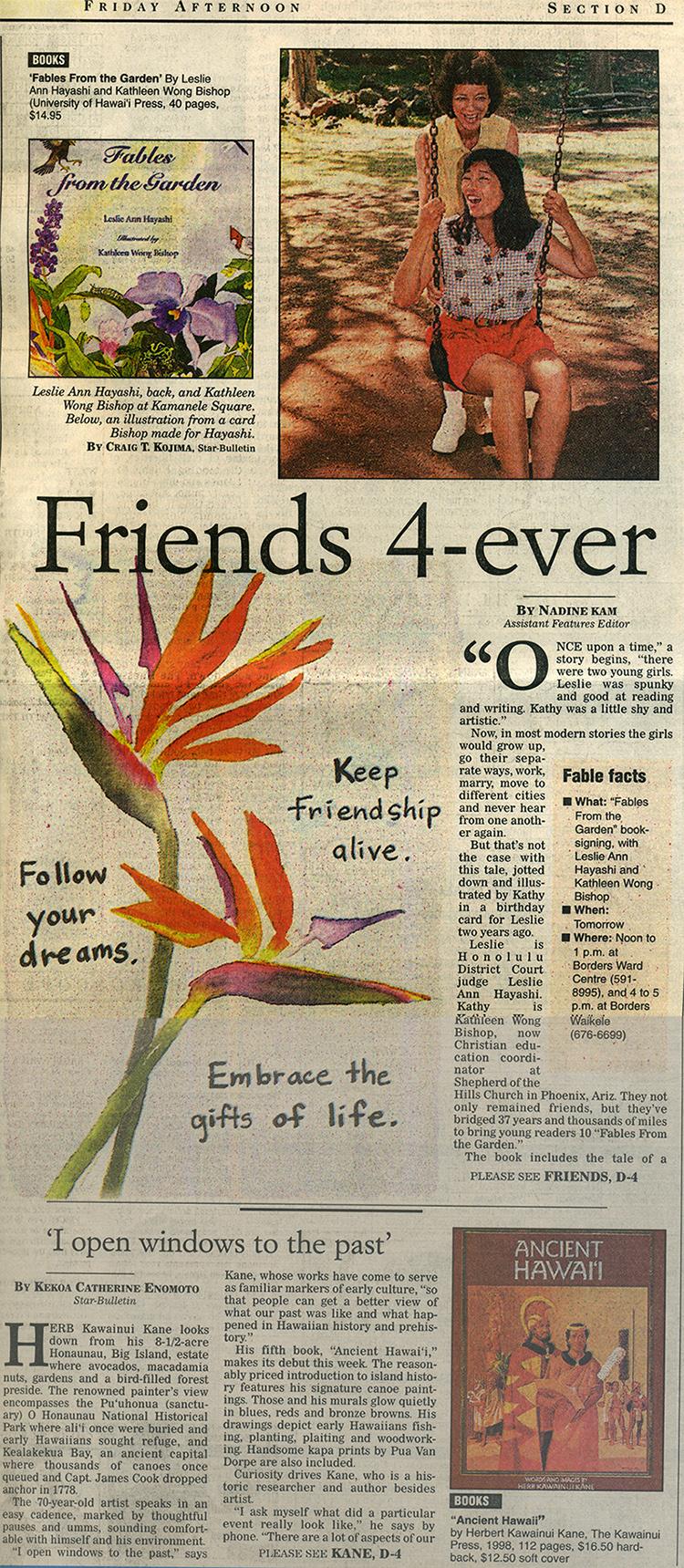 Friends4ever2.jpg