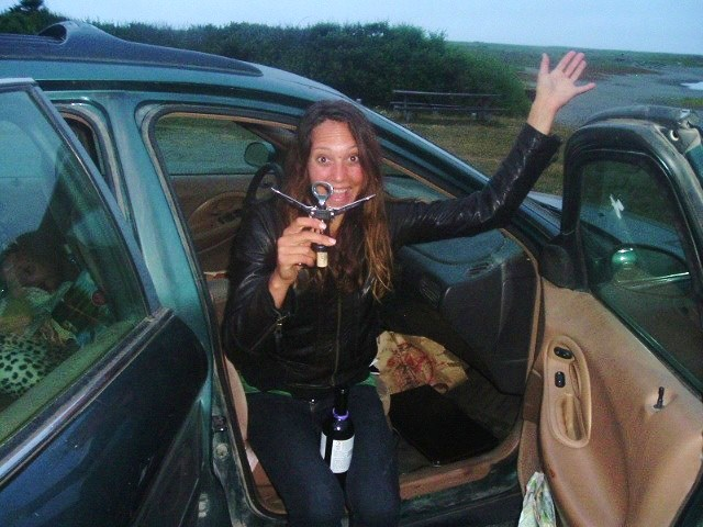 pacific car camping 017.JPG