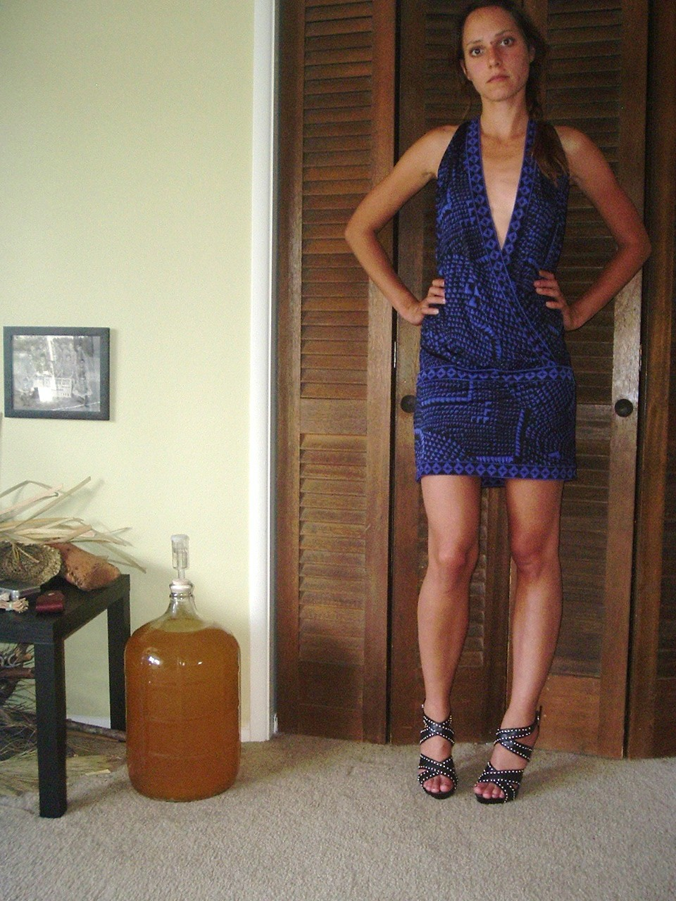 reunion dress 008.JPG