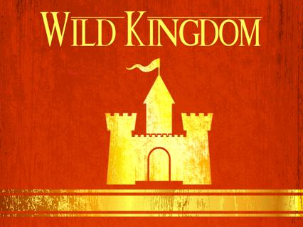 kingdom_title.png