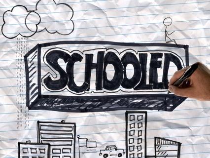 Schooled_Title.jpg