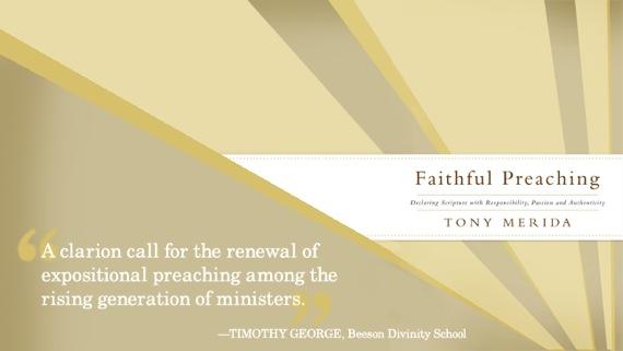BH FaithfulPreaching