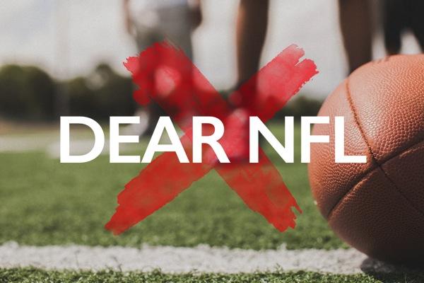 NFL EndIt