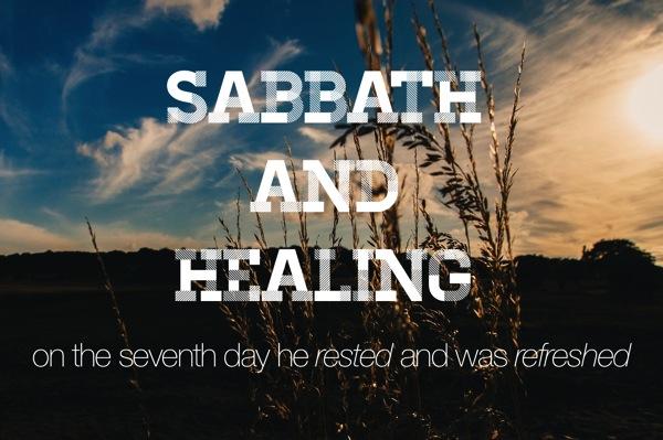 Sabbath title